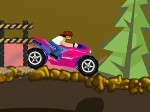 Play Super Bike Stunt free