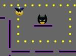 Game Bat