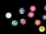 Play Power Billiards free