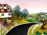 Play Country Fram free