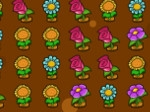 Play Farm Flowers free