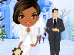 Game Winter Weddings