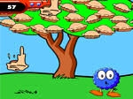 Play Splatberry Pies free