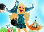 Play Muppet Photo Shoot free