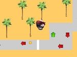 Play Race La Palma free