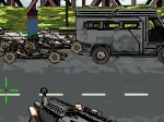 Play Battlefield Escape free