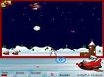 Game Santa Klaus