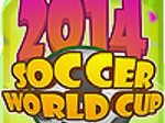 Game 2014 Soccer World Cup