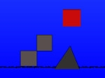 Play The Impossible Game free