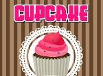 Play Cupcake Memory free