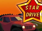 Play Star Drive free