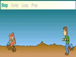 Play Minefield of Death free