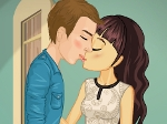 Play Unexpected Kiss free
