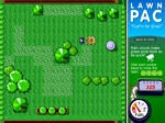 Play Lawn Pac free