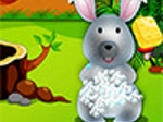 Game Cute Bunny Day Care