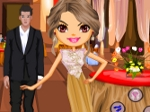 Play Arabian Wedding free