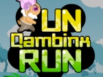 Play Run Qambinx Run free
