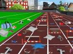 Play Track Meet free