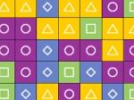 Play Blocks Mania free