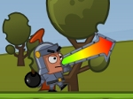 Play Bomb Besieger free