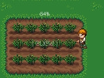 Game Idle Farmer