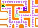Game Nam-Cap