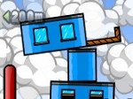 Play Tower Stack Hotel free