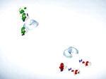 Play SnowCraft free