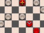 Play Draughts free