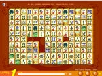 Play MahJong Connect free