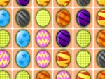 Play Happy Easter Eggs free