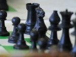 Play Chess Puzzle Game free