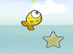 Game Tiny Balloon Fish