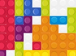 Play Blocktetris free