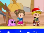 Play Toon Adventures free