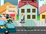 Play Paparazzi Attack free