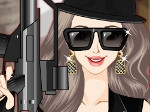 Play Fashion Shooter free