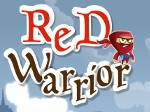 Game Red Warrior