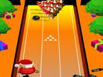 Play Turkey Bowling free