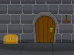 Game Escape Castle Graystone