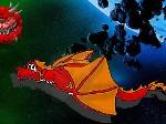 Game SL Aliens Vs Dragons