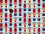 Game Robo Zone
