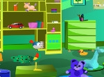 Play Child Play Room Escape free