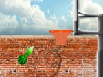 Play Basketball Hoops Fun free