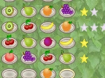 Game Fruit Deduction