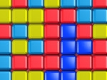 Play Cube Crush free