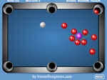 Game Mini Pool 2