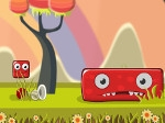 Play Monsterland 2 free