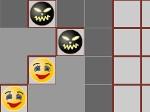 Game Monster Revenge