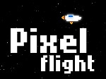 Play Pixel Flight free